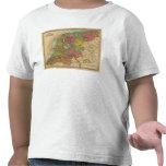 Holanda 3 camiseta