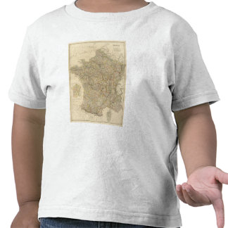 Holanda, Bélgica Camiseta