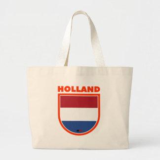 Holanda Bolsas De Mano