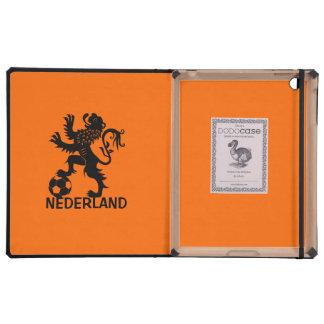 Holanda iPad Protector