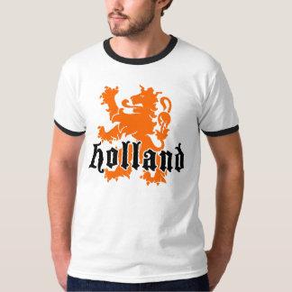 Holanda Playeras