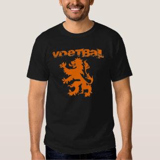 Holanda Poleras