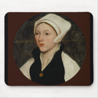 Holbein Mousepad