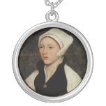 Holbein Necklace
