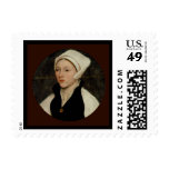 Holbein Postage Stamps