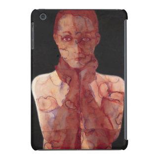 Hold In 2 iPad Mini Retina Covers