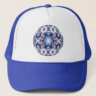 Hold me Closer Trucker Hat