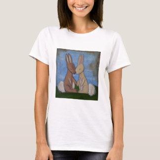 Hold me cute t-shirt