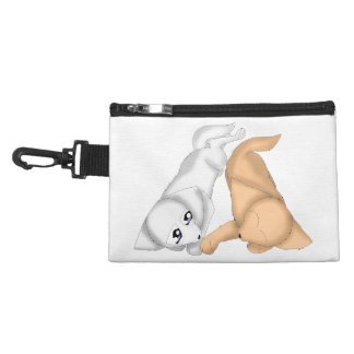 """""""Hold my hand, please"""" Accessories Bags"""