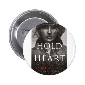 HOLD_MY_HEART_high[1].jpg Button