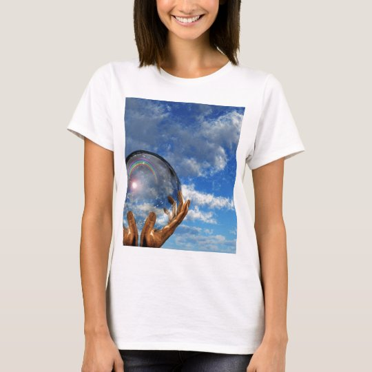 Hold T-Shirt