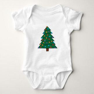 Holdiay Tree Shirts
