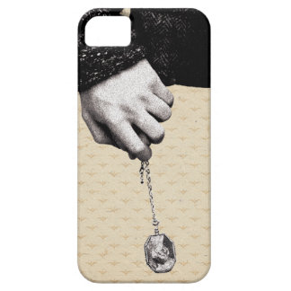 Holding hands with Horcrux iPhone SE/5/5s Case