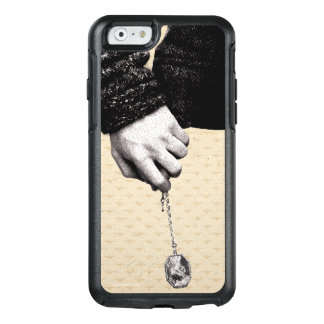 Holding hands with Horcrux OtterBox iPhone 6/6s Case