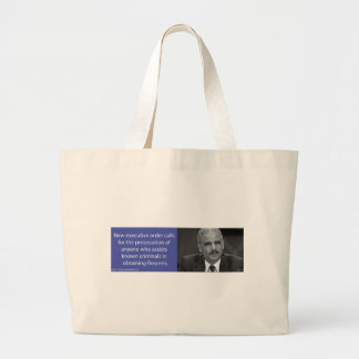 Holdingfury zz.png tote bag