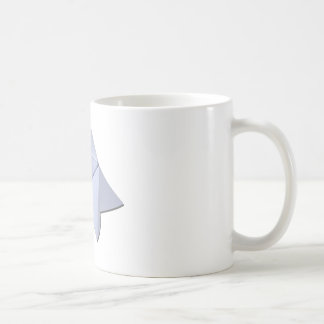 HoldingPaperDecisionMaker010212 Coffee Mug