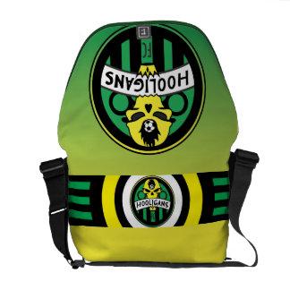 Holdon Tuyor Sack Messenger Bags