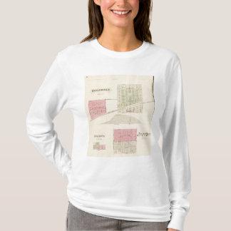 Holdrege, Nebraska T-Shirt