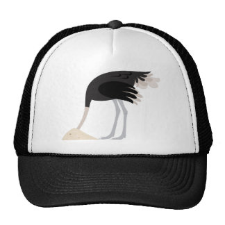 Hole in One Collection Trucker Hat
