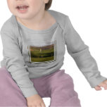 Hole in One Infant Tee Shirt