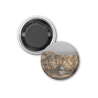 Hole in the Wall 3 Magnet