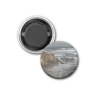 Hole in the Wall 4 Magnet
