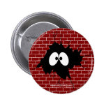 Hole in the Wall Button