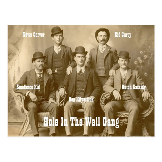 Spotlight: Hole in the Wall Gang's Celebrity Supporters - IMDb