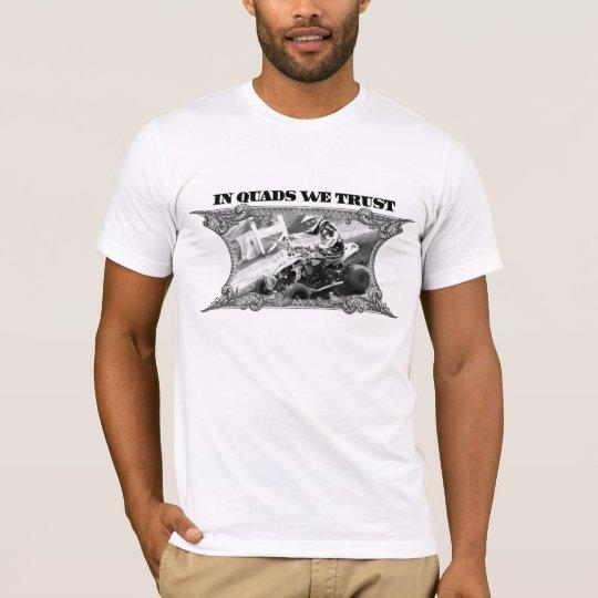 Holeshot T-Shirt