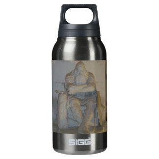 Holger Dansk Insulated Water Bottle