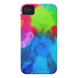Holi Case-Mate iPhone 4 Case