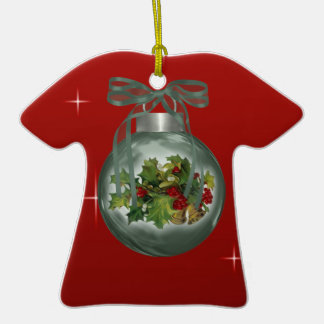 Holiday 14 Ornament
