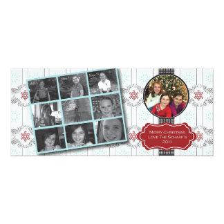 Holiday 2011_1 card