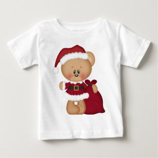 Holiday Apparel T-shirts
