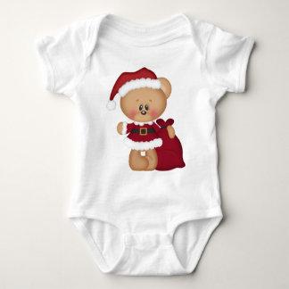 Holiday Apparel T-shirts