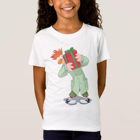 Holiday Beaker 2 T-Shirt