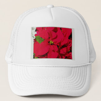 Holiday Blessings_ Trucker Hat