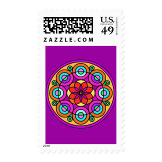 Holiday, Christmas, Hanukkah Stamp (or not)
