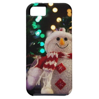 Holiday Christmas Tree Party Destiny Celebration iPhone 5 Cases