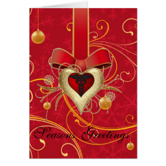 Holiday Collection Greeting Cards