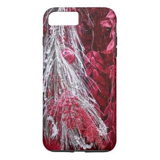 HOLIDAY DAZZLER - STREAMS OF SPARKLE iPhone 8 PLUS/7 PLUS CASE