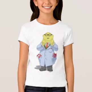 Holiday Dr. Bunsen Honeudew T-Shirt