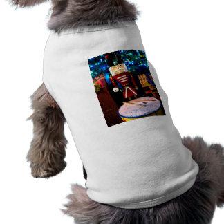 Holiday Drummer Shirt