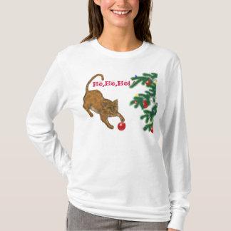 Holiday Fun T-Shirt