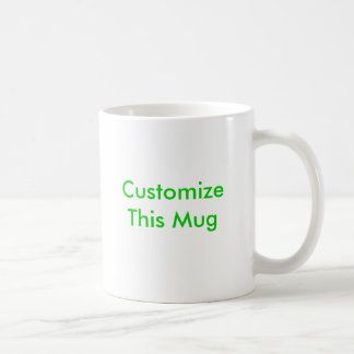 Holiday Gifts .. Custom Photo Mugs