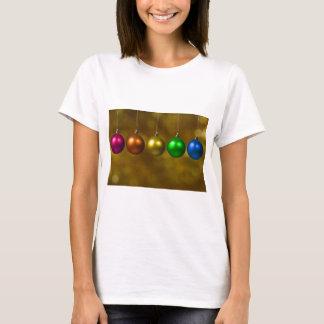 holiday greetings T-Shirt