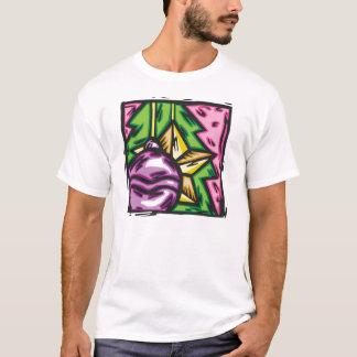 Holiday Kid's T-Shirt 1