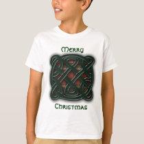 Holiday Knot T-Shirt