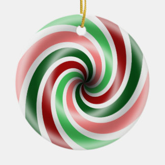 Holiday Mint Ornament (6)