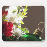Holiday Mouse Mats